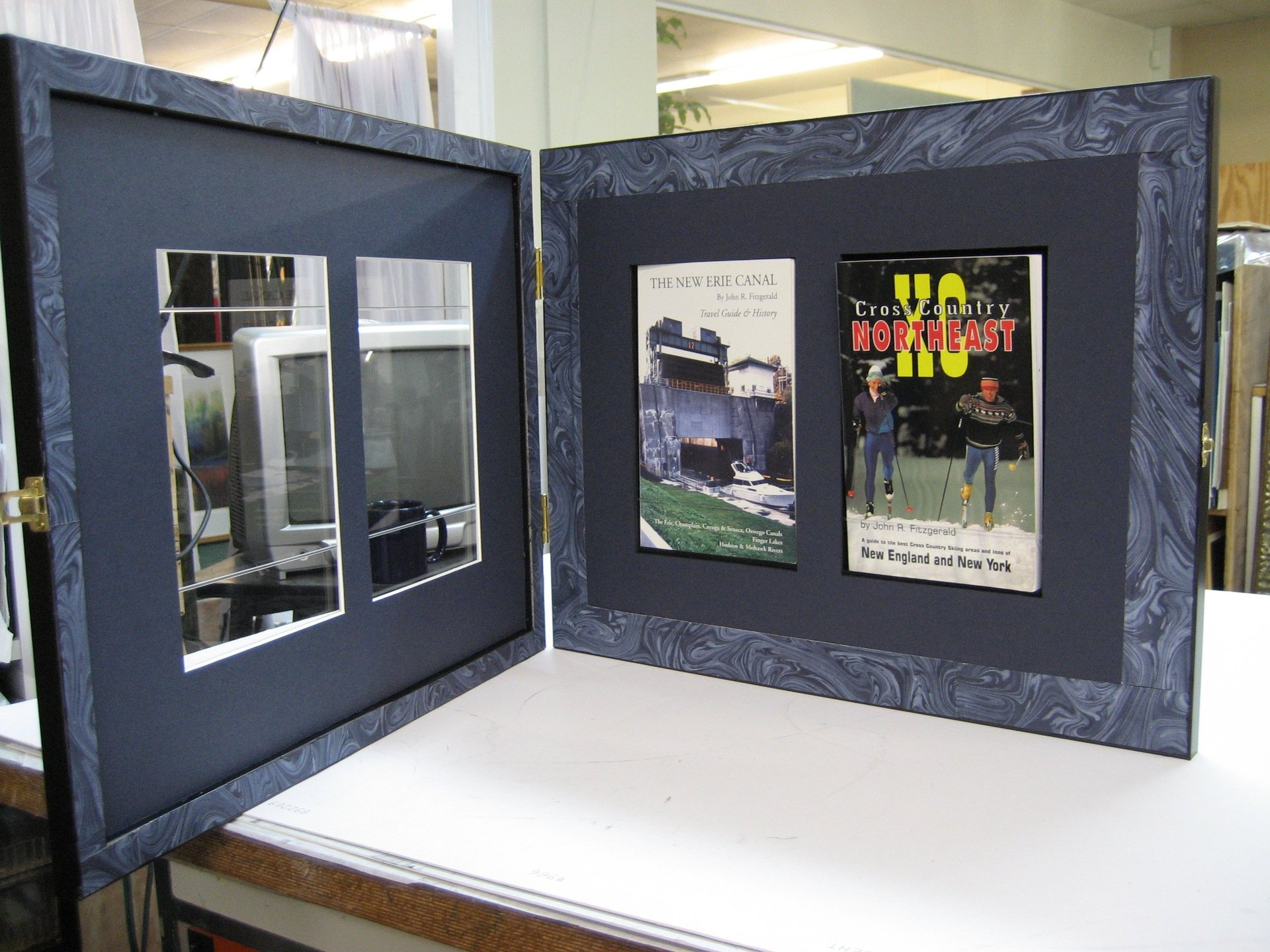 Picture Framing Melbourne Custom Picture Frames Melbourne Picture Frame Ideas