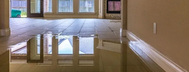 Water Damage Restoration Carpet Cleaning Kearney Ne