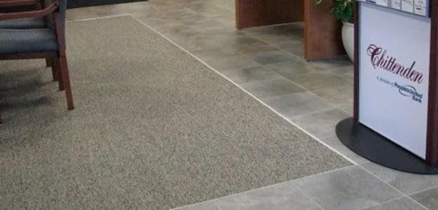 Commercial Carpet Floor Installation Colchester Vt