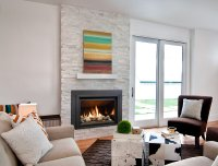 >Fireplace Insert Installations in Bellingham & Ferndale