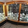 The Hidden Jewel Toys In The Attic Jewelry Manchester Center