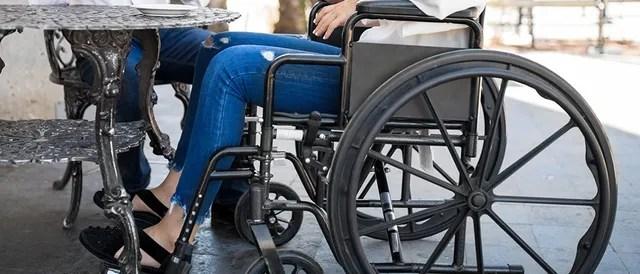 Medical Equipment Repair Wheelchair Repair Warminster PA