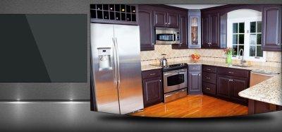 Lifestyle Kitchens – Kitchen Remodeling | Hastings, NE