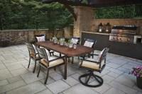 Patio Furniture Waco TX | Outdoor Furniture in Killeen ...