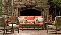 Hickory Fireplace & Patio | Home Furnishings | Hickory, NC
