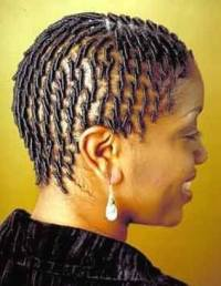 Friendly African Hair Braiding | Hair Styling | Columbus, OH