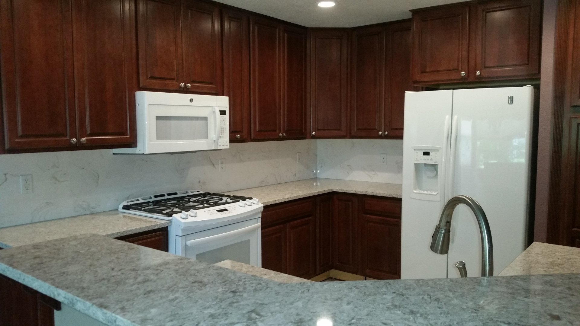 Countertops Denver Co Kitchen Countertops Kitchen Cabinets Denver Co