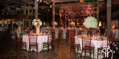 Stockyards Station Weddings   Get Prices for Wedding ...