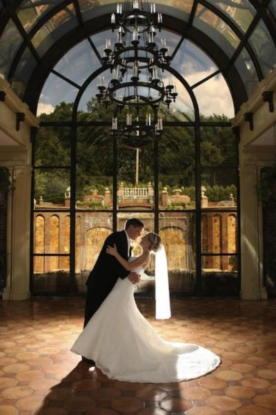 The Manor Weddings | Get Prices for Wedding Venues in NJ