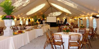 Chattanooga Zoo Weddings | Get Prices for Wedding Venues in TN