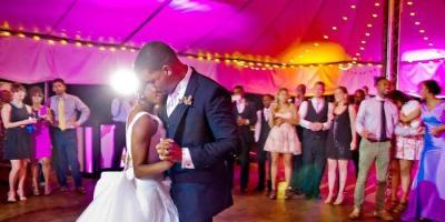 Dunaway Gardens Weddings   Get Prices for Wedding Venues in GA