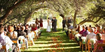 Van Dickson Ranch Weddings | Get Prices for Wedding Venues ...