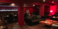 The Red Room Lounge Weddings | Get Prices for Wedding ...