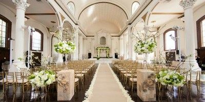 Vibiana Weddings | Get Prices for Wedding Venues in Los ...