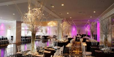 Grand Oaks Weddings | Get Prices for Wedding Venues in NY