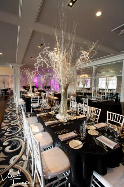 Grand Oaks Weddings | Get Prices for Wedding Venues in NY