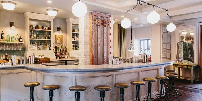 JCT Kitchen & Bar Weddings
