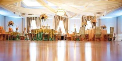 The Seelbach Hilton Louisville Weddings | Get Prices for ...