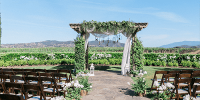 Ponte Winery Weddings | Get Prices for Wedding Venues in ...