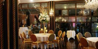 NorthRiver Yacht Club Weddings | Get Prices for Wedding ...