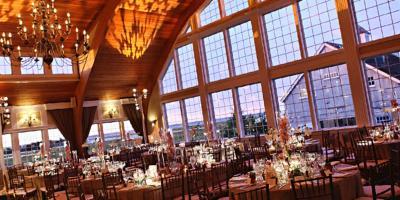 Bonnet Island Estate Weddings   Get Prices for Wedding ...