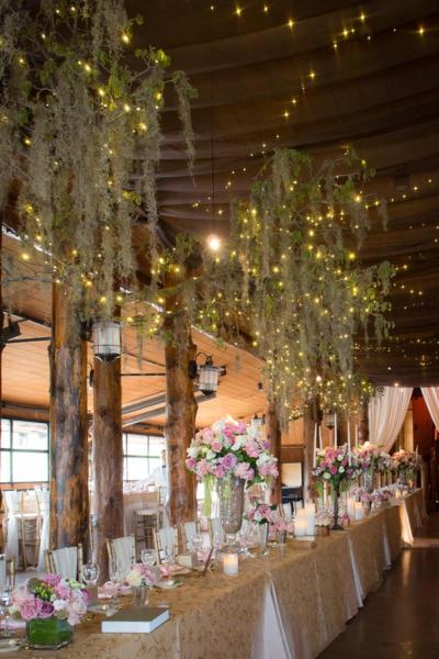 Spruce Mountain Ranch Weddings | Get Prices for Wedding ...