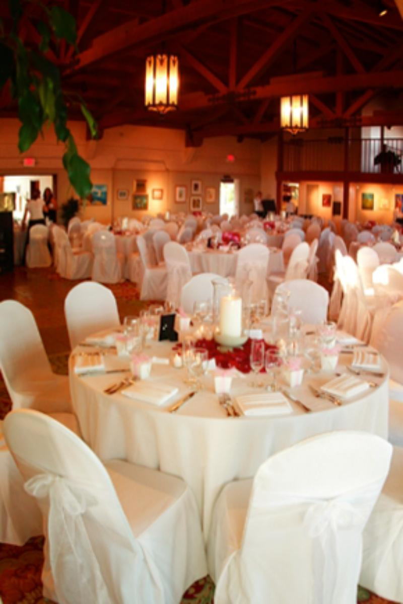 Cabrio Pavillon Cabrillo Pavilion Arts Center Weddings Get Prices For Wedding