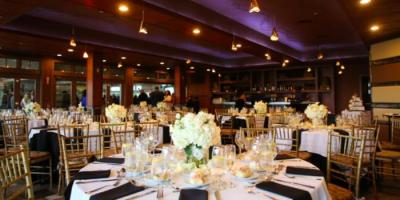 Liberty House Weddings   Get Prices for Jersey City ...
