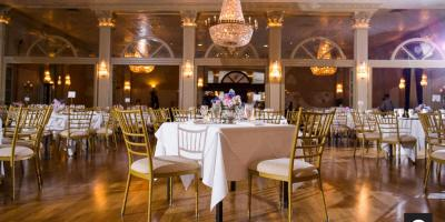 The Austin Club Weddings | Get Prices for Wedding Venues ...
