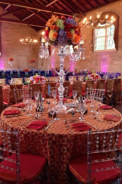 Coral Gables Woman's Club Weddings | Get Prices for ...
