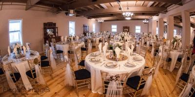 Snohomish Event Center Weddings | Get Prices for Wedding ...