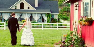 Mill Creek Gardens Weddings | Get Prices for Wedding ...