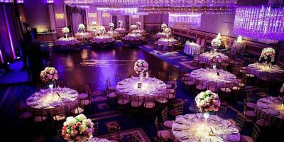 The Grove New Jersey Weddings | Get Prices for Wedding ...