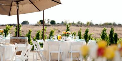 Lorimar Vineyards & Winery Weddings | Get Prices for ...