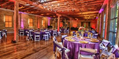 ZaZa Gardens Weddings | Get Prices for Wedding Venues in TX