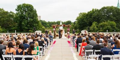 Cleveland Museum of Art Weddings | Get Prices for Wedding ...