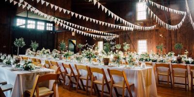 Mount Hope Farm Weddings | Get Prices for Wedding Venues in RI