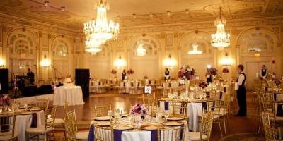 The Brown Hotel Weddings | Get Prices for Wedding Venues in KY