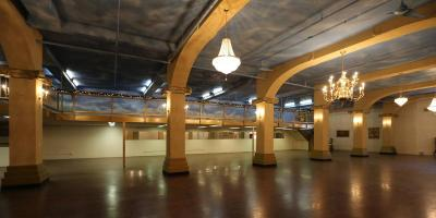 7th Street Event Center Weddings | Get Prices for Wedding ...
