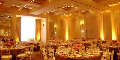 Westin Pasadena Weddings | Get Prices for Wedding Venues in CA