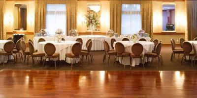 Petroleum Club of Lafayette Weddings   Get Prices for ...