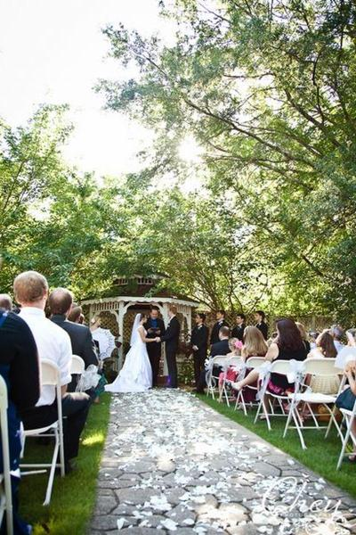 Lillian Gardens Weddings   Get Prices for Wedding Venues ...