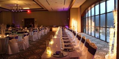 The Newnan Centre Weddings   Get Prices for Wedding Venues ...