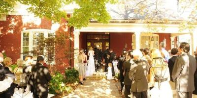 The Red House Weddings   Get Prices for Wedding Venues in TN