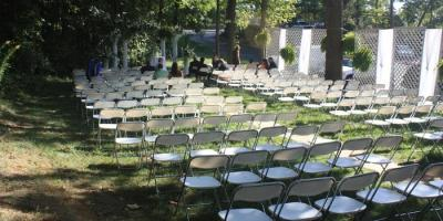 Indianapolis Yacht Club Weddings | Get Prices for Wedding ...