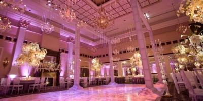 The Palace at Somerset Park Weddings | Get Prices for ...
