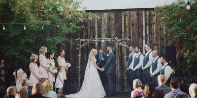 StoneHouse101 Weddings | Get Prices for Wedding Venues in ...