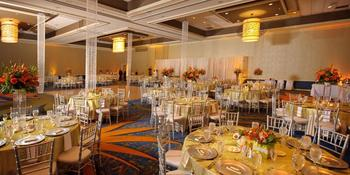 Compare Prices for Top 898 Wedding Venues in Jacksonville ...