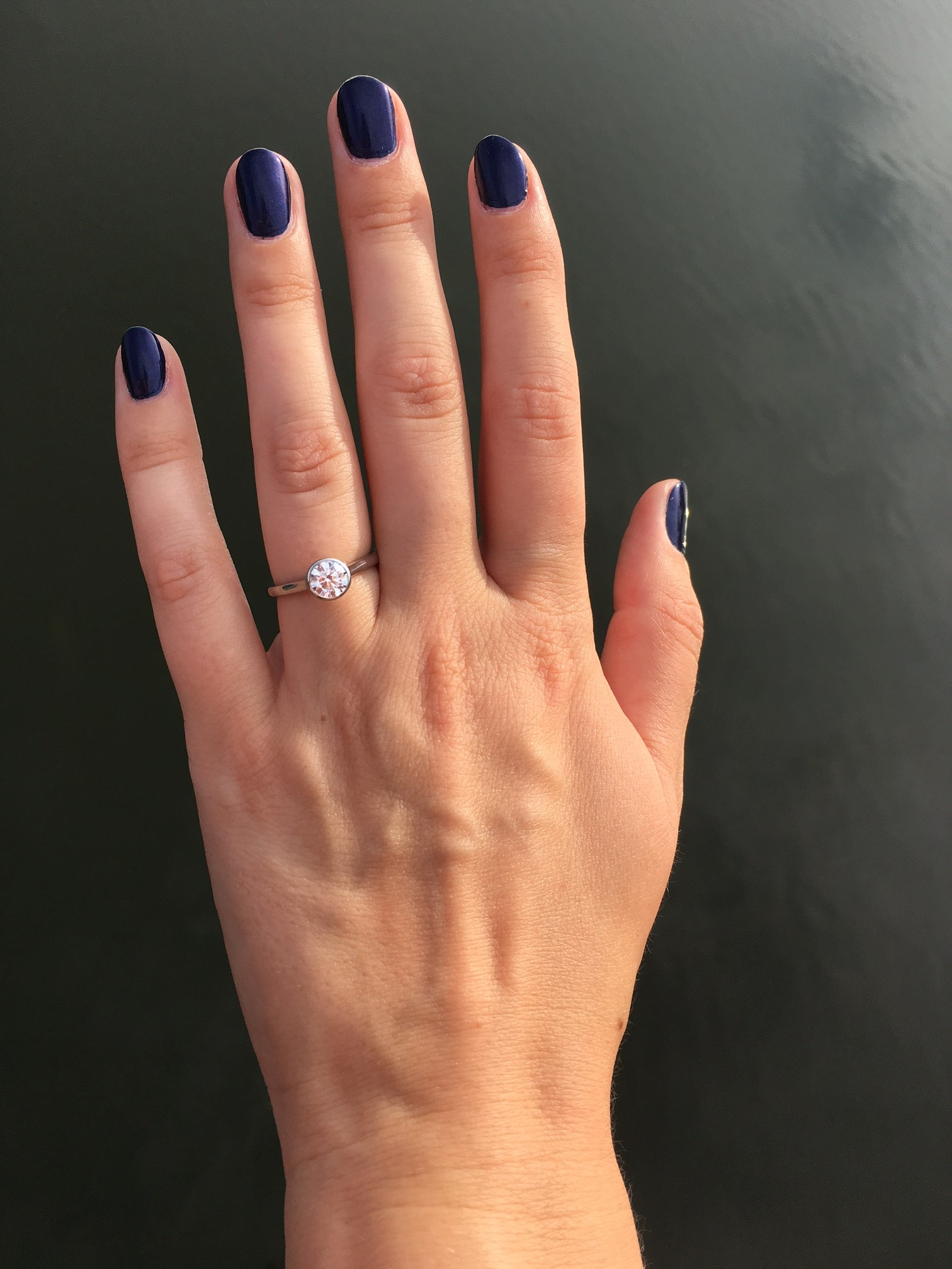any luna or luna luxe rings from brilliant earth brilliant earth wedding bands IMG 1