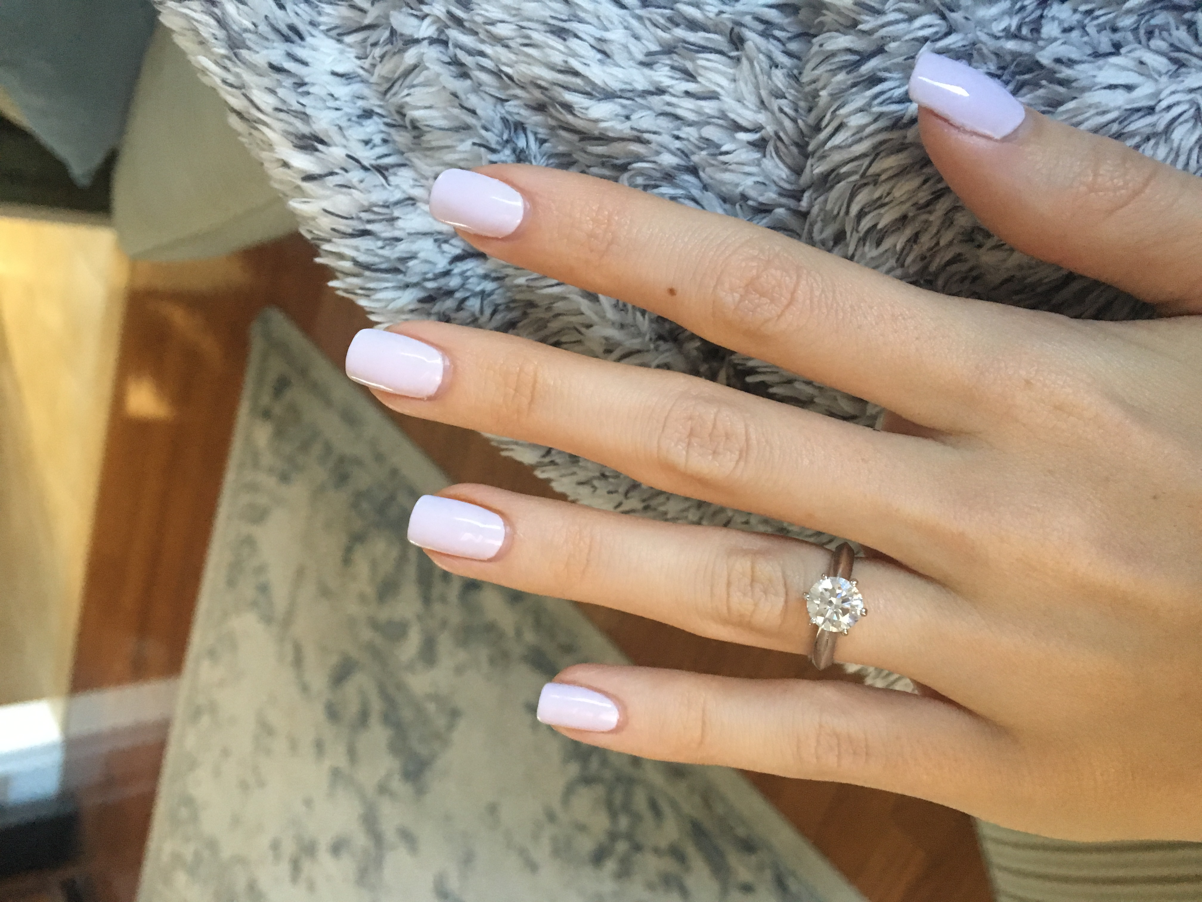 Nail Polish You Can Use While Pregnant 8 Months Hession